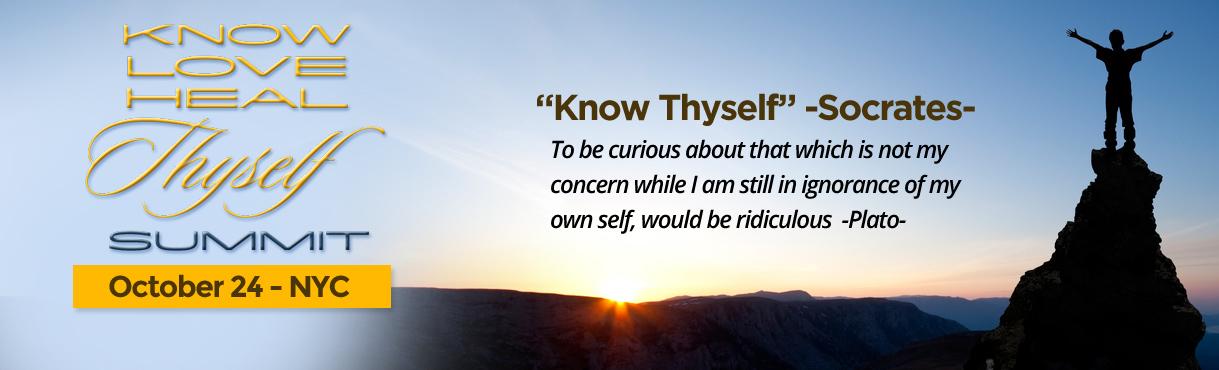 thyself-banner