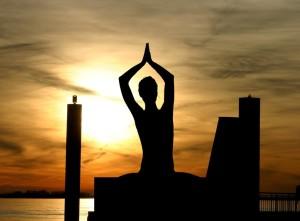 meditation-338446_1280