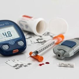 Can Diabetes Be Reversed? YES!!