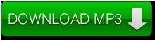 1-main-download_mp3-logo