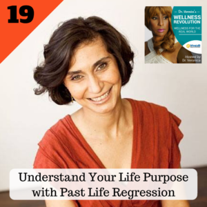 Understand Your Life Purpose with Past Life Regression