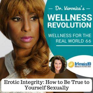Erotic Integrity, Sexologist, Monotonous monogamy, Functional Medicine, Homeopath