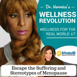 Menopause, alkaline, acidity, Ob-Gyn, feminine, Functional Medicine, Homeopath