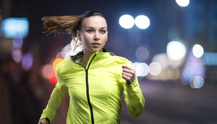 7 Things to Do at Night for Faster Weight Loss