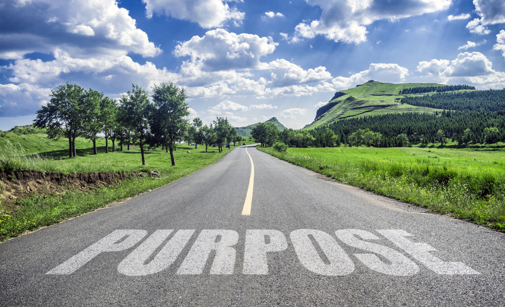 7 Ways to Discover Your Life Purpose