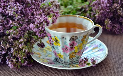 This One Herb has Unsurpassed Benefits to Fight Stress