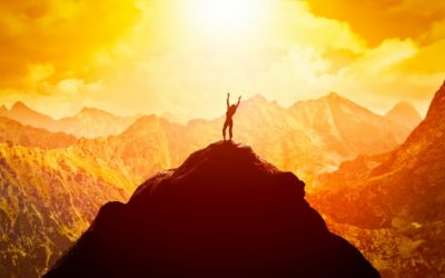7 Effective Actions That Propel You To Success