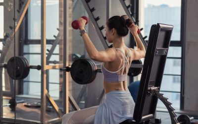 How to Keep Off Excess Weight Going Into Fall