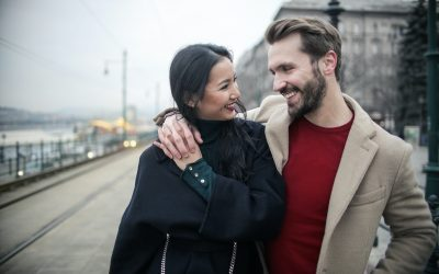 How Marriage Impacts Your Success